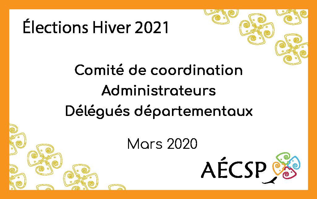 Artboard-30